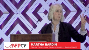 Conference All-Year Long: Ethics 101: Discovering the CDM, CFPP Code of Ethics