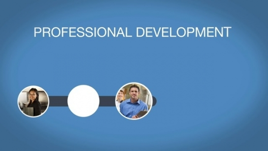Discover the Power of the CDM, CFPP Credential