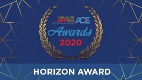 2020 Horizon Award