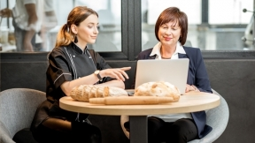 From Gen Z to Baby Boomers: Managing Multiple Generations in the Workforce