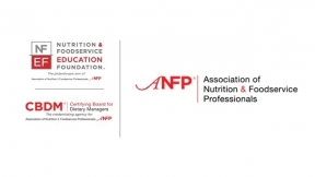An Overview of ANFP, NFEF, and CBDM