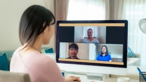 Chapter Best Practices: Virtual Meetings