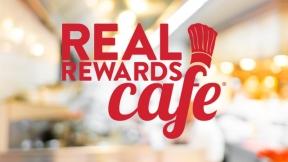 ANFP Member Benefit - Real Rewards Cafe