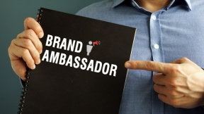 ANFP Chapter Brand Ambassador: Increasing the Awareness of ANFP and the CDM, CFPP