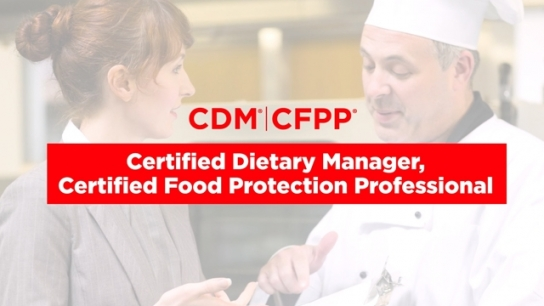 Employing a CDM, CFPP During Challenging Times