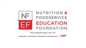 Make a Difference with NFEF