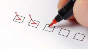 New CMS Regulations Part I - Survey Process and Critical Pathways for November 2017
