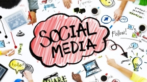 Snap, Tweet, and Share: Fundamentals of Social Media for Foodservice Professionals