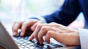 Risky Business - CDC Risk Factor Alert